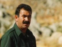 Ocalan: Il processo di dialogo dovrebbe proseguire con una nuova struttura