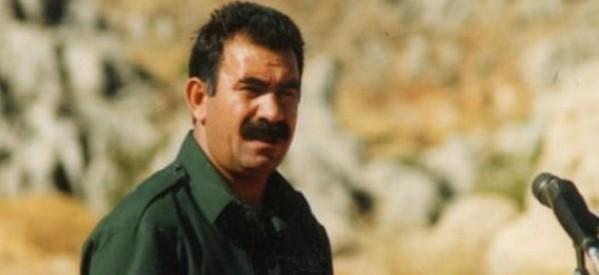 Öcalan: Proseguono i colloqui con la delegazione statale