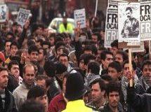 Turchia, 20 anni fa la cattura del leader curdo Ocalan