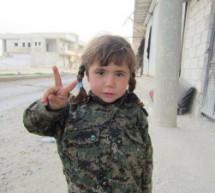 Esclusiva Rainews: ritorno a Kobane, la città curda che ha respinto l'Isis