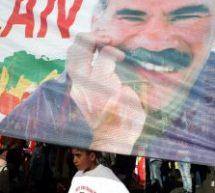 L'asilo politico di Apo è valido, scandaloso il silenzio italiano»