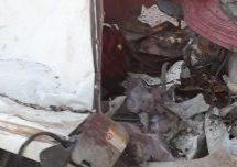 Ezidi condannano il bombardamento turco di Şengal