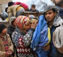 Le due narrative su Afrin: per Erdogan un «successo», per Rojava «resistenza»
