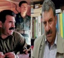 Ocalan: Spero che il governo eviti di bloccare il processo di pace