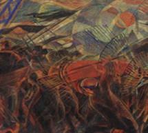 Sfidare la modernità Capitalista II: Nuovi concetti; Confederalismo Democratico – Autonomia Democratica