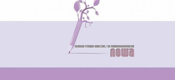 """Il canale televisivo femminile """"Jin TV"""" sarà fondato in memoria Sara, Rojbîn e Ronahî"""