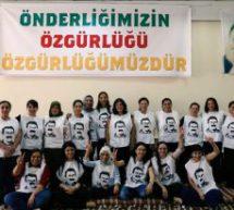 Preoccupazione per Öcalan