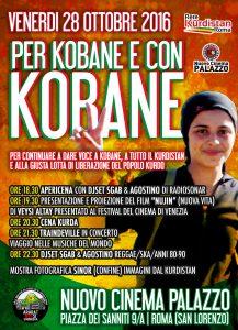 a4-kobane