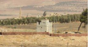 Cosa succede a Idlib e cosa c'entra con Afrin?