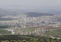 Spaccature nell'opposizione siriana su Afrin: I caschi bianchi e l'Osservatorio Siriano per i Diritti Umani