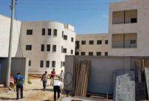 Video: Arcobaleno di Alan: Un luogo di studio e di vita per gli orfani di Kobane