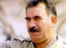 Libertà per Ocalan, ora!