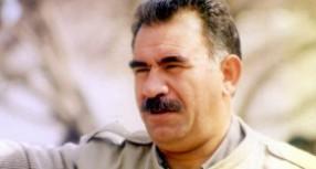 Abdullah Öcalan: Tutto dipende dalla vostra lotta