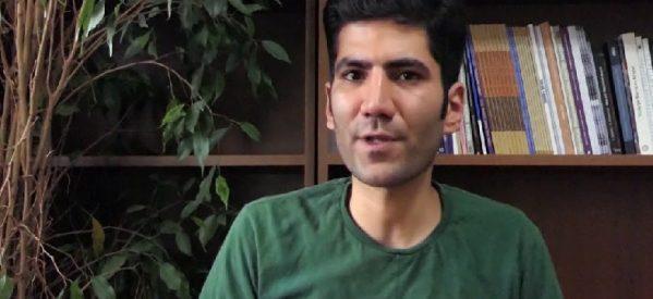 Turchia: giornalista iraniano sparito senza lasciare traccia