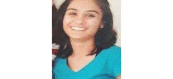 Detenuta politica pone fine alla sua vita per protestare contro l'isolamento di  Öcalan