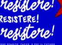 Macerata 13,14,15 dicembre: Resistere!