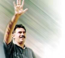 Öcalan: Il processo di soluzione democratica è entrato nella seconda fase