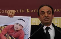 Baydemir HDP : La Turchia vuole arabizzare la curda Afrin