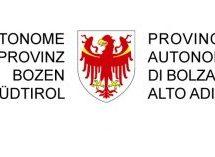 Dalla Giunta: Siria, l'Alto Adige invia aiuti per 40mila euro