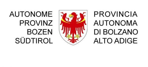 Provincia Autonoma di Bolzano: Fermiamo l'avanzata militare turca verso Afrin