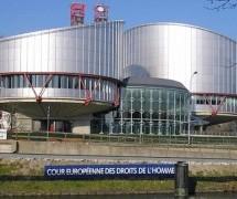 CEDU: Nel caso di Öcalan la Turchia ha violato la Convenzione Europea