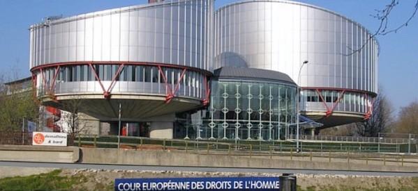 Funzionario del CdE: la decisione della CEDU su Demirtas è vincolante per la Turchia