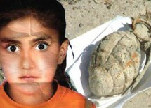Risarcimento del massacro di Ceylan: 28.208 lire turche e 85 kurus