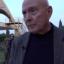 Chaliand: A Efrîn è in corso una pulizia etnica