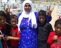 Ritorno a Kobane 1