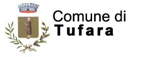 Comune di Tufara riconosce la Cittadinanza Onoraria a Abdullah Ocalan