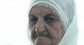 Madre della Pace 83 enne posta in detenzione a Diyarbakir