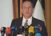 Philips: importante e positiva l'esperienza della Siria Settentrionale