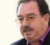 """Dicle: """"Öcalan potrebbe essere con noi al Newroz 2015"""""""