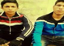 'I ragazzi che lavoravano nella panetteria sono stati chiaramente assassinati'