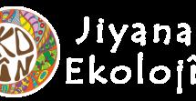 È iniziato il giro in bicicletta di Eko Jîn