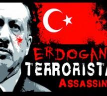 Erdogan cerca a destra