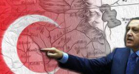 Nuovi scenari di guerra dell'AKP prima delle elezioni del 2019