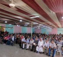 Dai comuni al confederalismo democratico nella Federazione Democratica Siria del nord
