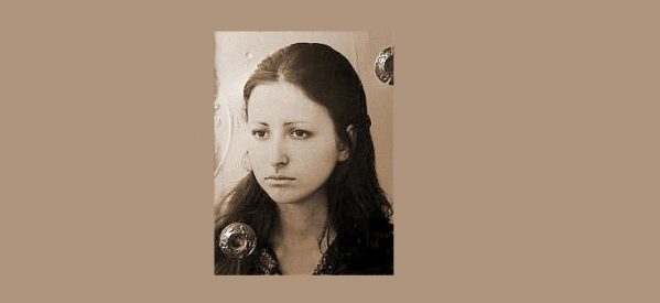Donne Rete Kurdistan: Il filo della memoria non si spezza