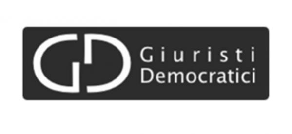 GD e LTI chiedono l'immediata scarcerazione degli avvocati turchi arrestati arbitrariamente
