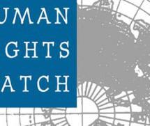 HRW: le incursioni aeree turche nel nord dell'Iraq potrebbero infrangere le leggi di guerra