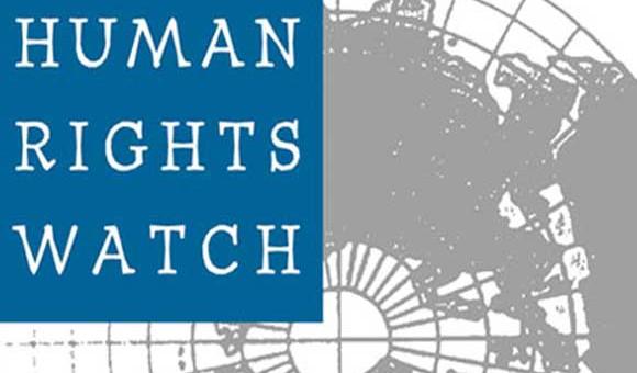 Osservatorio Diritti Umani(HRW): La Turchia non registra più i richiedenti asilo siriani