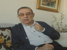 Gerger: La questione kurda è l'elemento che lega la Turchia e l'Iran