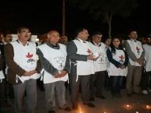IHD: 411 detenuti malati nelle carceri turche