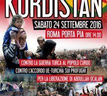 Manifesto del 24 settembre