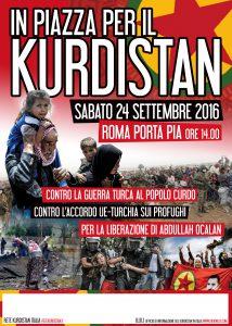 in-piazza-per-il-kurdistan