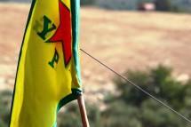 YPG: continuano gli attacchi dell'esercito turco