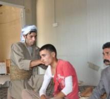 ISIS continua nei massacri in Kurdistan-Nel villaggio di Koco quasi 600 civili colpiti a morte e sepolti