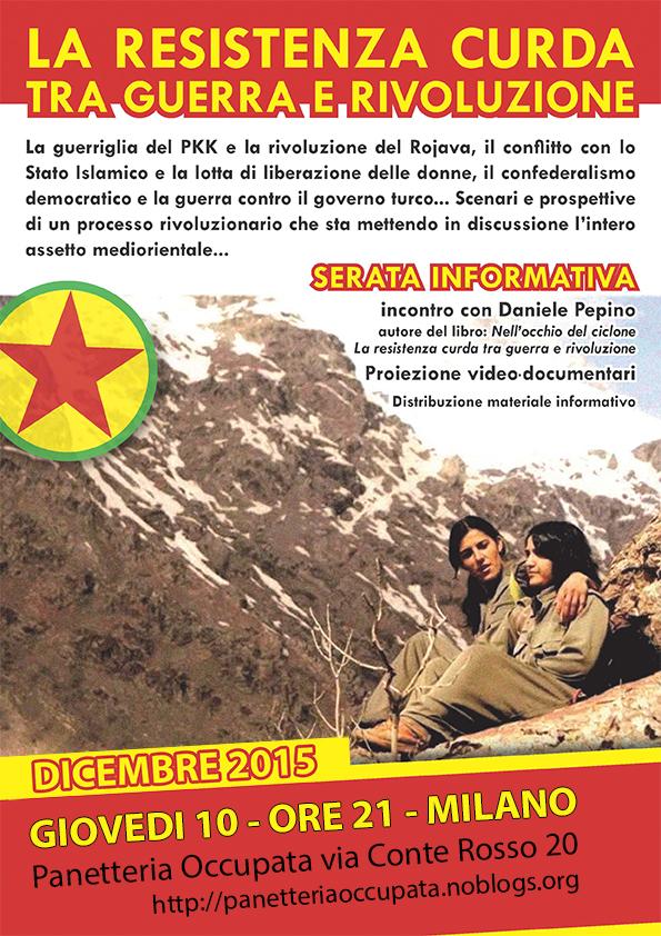 Kurdistan_panetta_10122015
