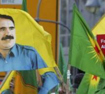 Petizione per la rimozione del PKK dalle liste antiterrorismo